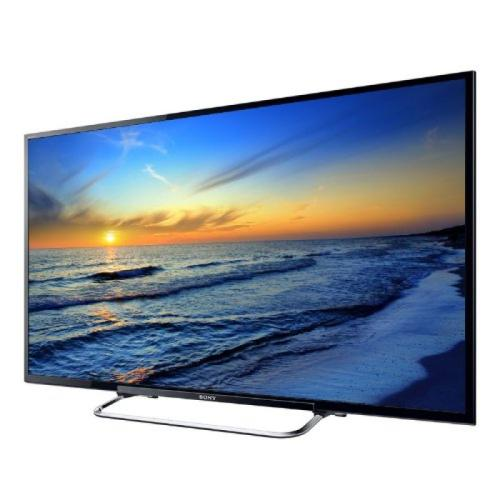 电视机黑屏