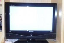 康佳电视机有声音没图像显示-电视机只有声音是什么原因