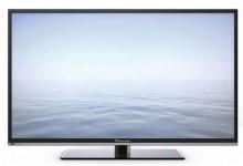 惠而浦电视机不通电  电视机黑屏的原因是什么