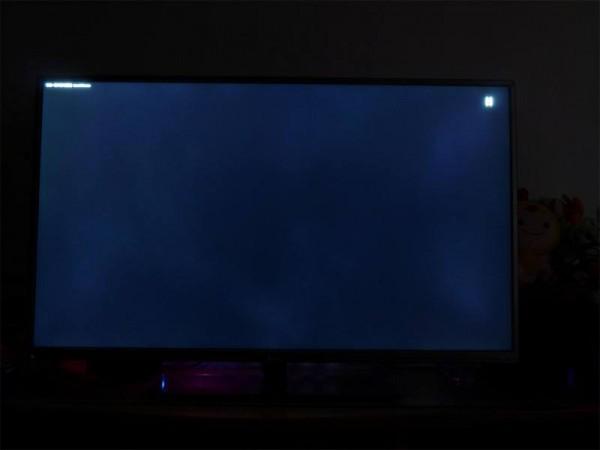 长虹等离子电视出现故障怎么办  长虹等离子电视维修技巧