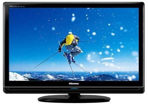 电视机受潮了如何修理  电视机受潮维修方法