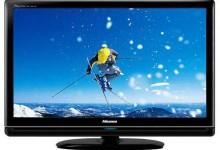 索尼电视机黑屏的原因是什么  电视机黑屏然后维修