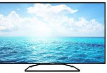 长虹电视机出现重影  电视机重影怎么修