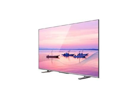 康佳电视黑屏的原因是什么   电视机黑屏如何维修