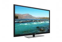海信电视出现偏色的原因是什么  海信电视机电视机屏幕变色如何维修