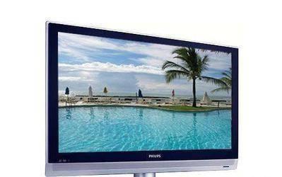 液晶电视常见故障检测方法  液晶电视故障如何维修
