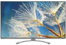 电视机屏幕坏了的原因是什么 TCL电视机屏幕损坏怎么修
