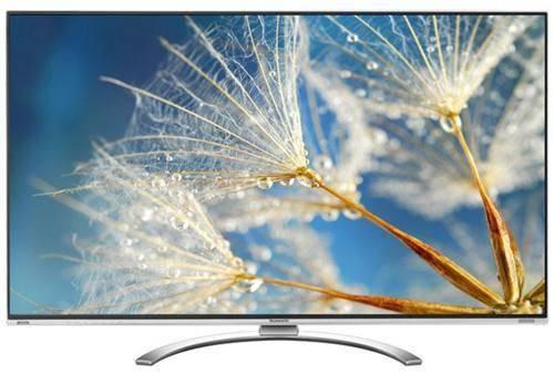液晶电视黑屏故障现象以及处理方法
