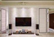 夏普电视机黑屏的原因是什么  电视机黑屏应该如何维修
