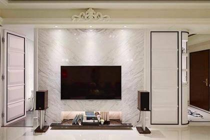 液晶电视花屏维修方法   电视花屏的原因是什么