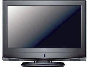 电视机应该如何使用 电视机保养小技巧