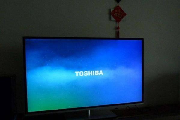液晶电视屏幕故障如何维修   电视屏幕故障维修分析