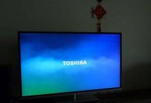 海信电视机维修  电视机出现故障怎么办