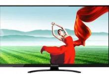 乐视电视机不通电的原因是什么  乐视电视机不通电如何维修
