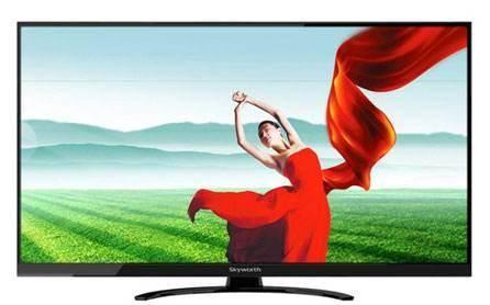 电视屏幕故障的原因  液晶电视屏幕故障如何维修