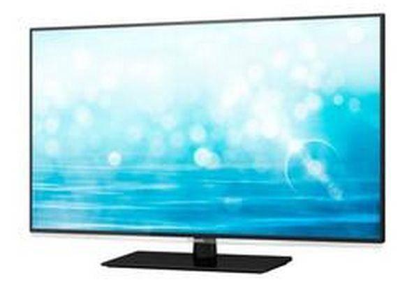 电视机受潮