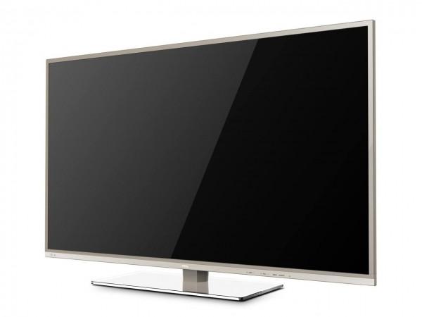 康佳电视有重影什么原因  电视机花屏的原因是什么