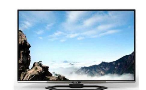 夏普液晶电视机出故障了如何维修  夏普液晶电视机维修技巧