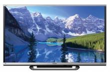 液晶电视哪个好?液晶电视品牌排名
