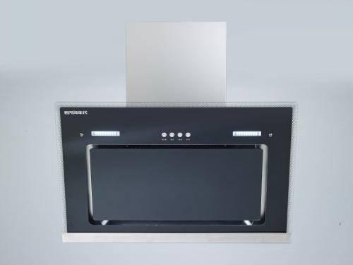 抽油烟机如何安装  抽油烟机安装多高合适