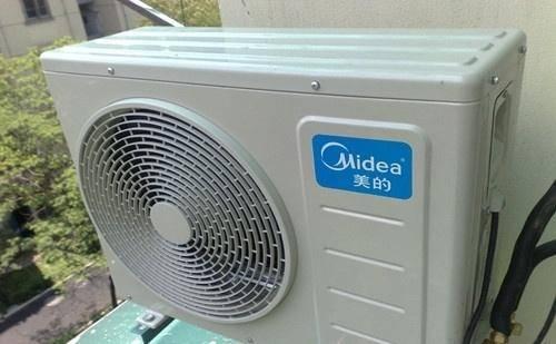 空调外机安装该怎么做?空调外机安装注意事项说明