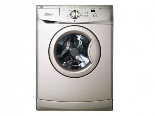 洗衣机不通电哪里的问题?