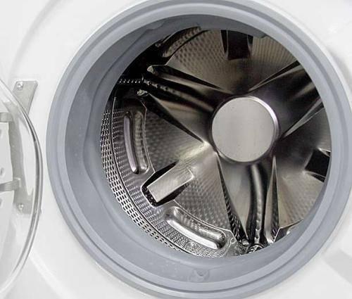 小天鹅洗衣机不排水,显示E21?