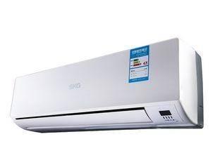 空调结霜的原因 空调结霜有什么样的解决办法?