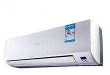 空调室外机有霜怎么处理 空调室外机有霜的处理方法