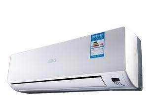 夏天空调外机结冰是什么回事 夏天空调外机结冰解决方式
