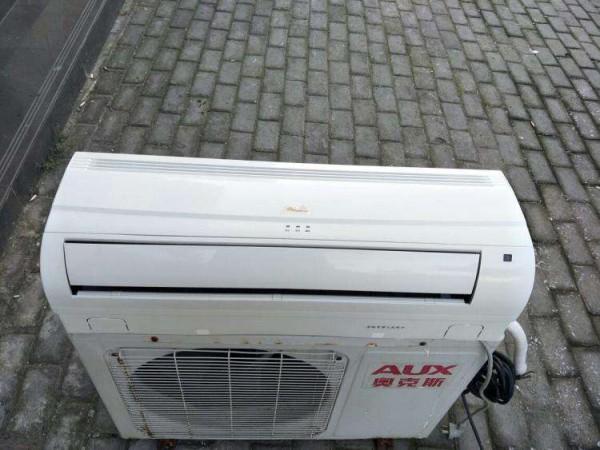 是什么原因造成空调不制冷 空调不制冷原因介绍