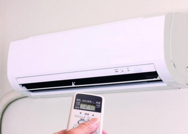志高空调遥控器故障原因 志高空调遥控器故障怎么解决