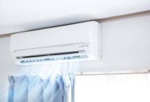 格力空调故障代码fc什么原因 格力空调故障代码fc解决方法