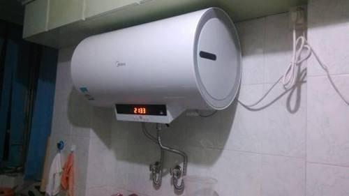 格林姆斯热水器维修注意事项 格林姆斯热水器怎么修