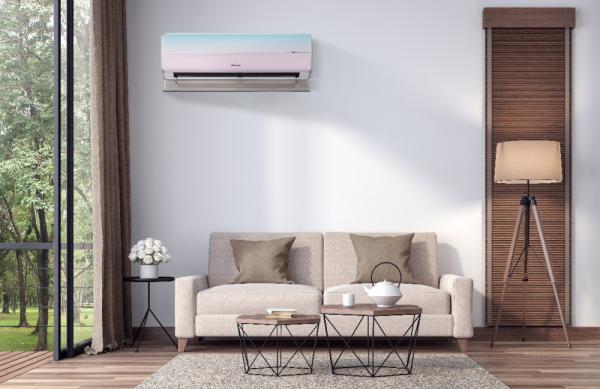 三菱空调怎么清洗 三菱空调清洗方法