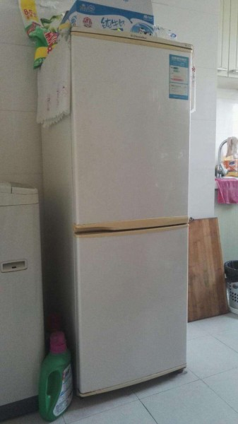 冰箱异味怎么才能去除?