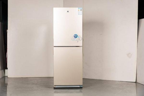 海尔冰箱怎么除霜?