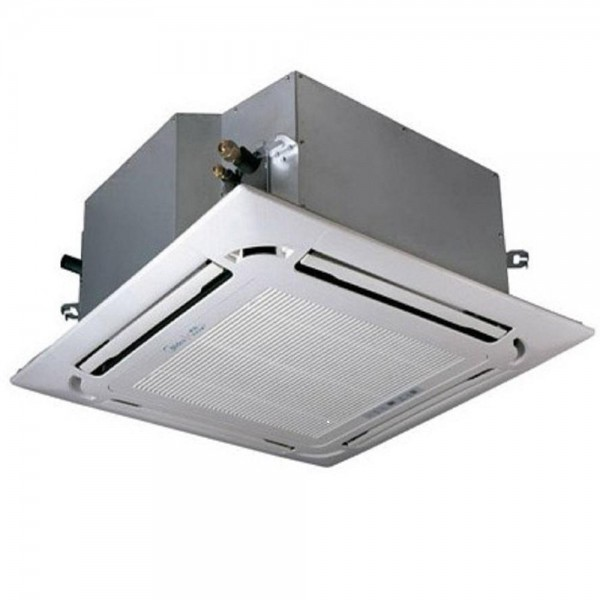 中央空调流水声大怎么办 中央空调流水声大应对方法