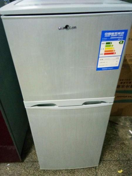 冰箱怎么加制冷剂 冰箱加制冷剂方法