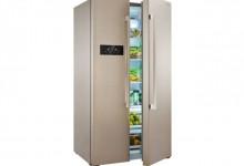 海尔冰箱冷冻室不制冷怎么办?这有海尔冰箱冷冻室不制冷解决方法