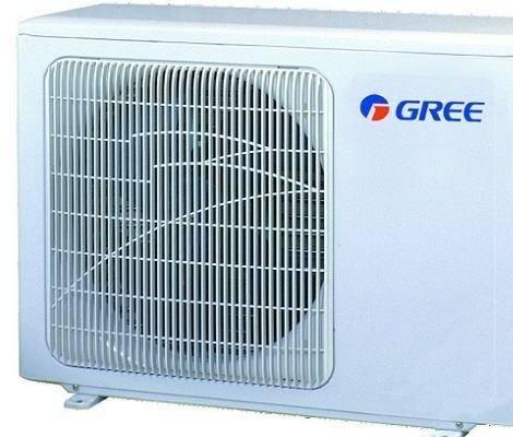 空调有异味怎么去除 空调异味去除方法