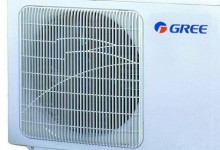 格力空调怎样拆装 格力空调拆装步骤详情