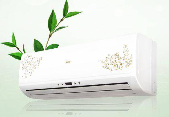 空调的自动清洗有用吗 空调的自动清洗介绍说明