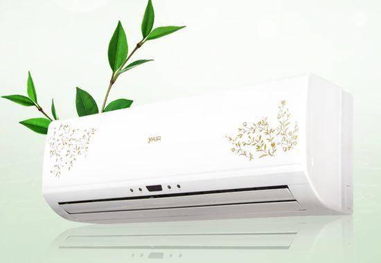 空调外机粗管结霜是怎么回事 空调外机粗管结霜的原因及解决方法