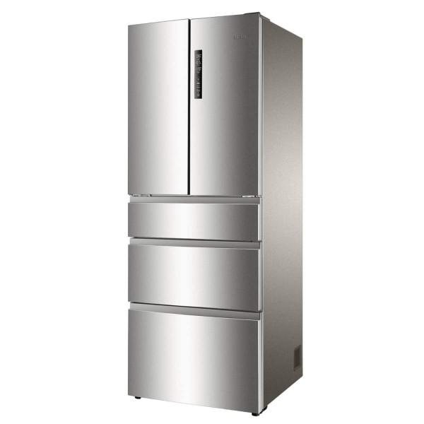 海尔冰箱保鲜室老是结冰怎么办