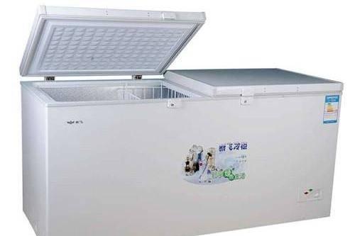 冰柜声音大该怎么解决?