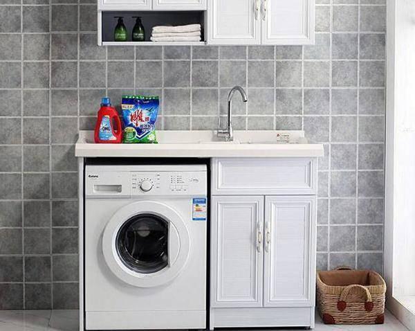 全自动洗衣机怎么脱水?分享全自动洗衣机脱水方法