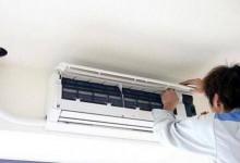 中央空调外机噪音大是怎么回事 中央空调外机噪音的解决措施