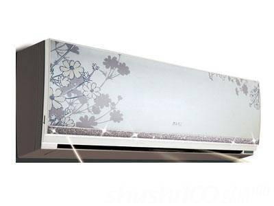 美的空调过滤网怎样清洁  美的空调过滤网清洗方法