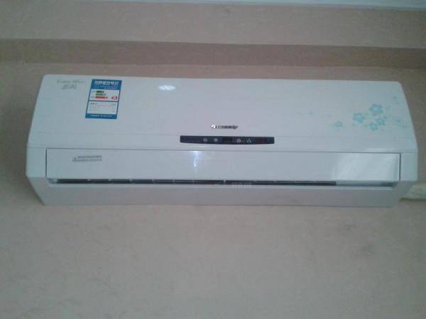 分体空调安装步骤  分体空调的安装注意事项